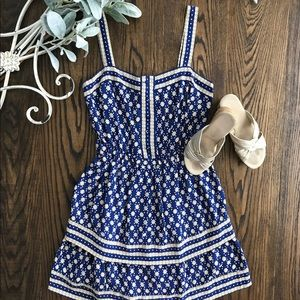 Maeve by Anthropologie